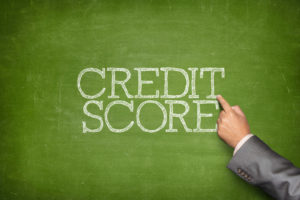 Credit Score and Credit Bureaus
